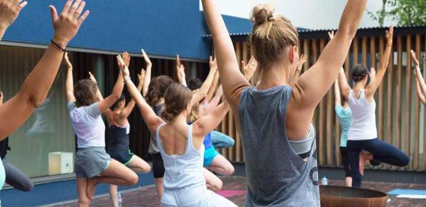 detox special deal save up to chf 100 yoga class